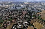Flug -Nordholz-Hammelburg 2015 by-RaBoe 0395 - Stolzenau.jpg