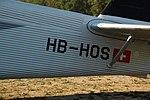 Flugplatz Bensheim - Junkers Ju-52 - HB-HOS - 2018-08-18 18-35-18.jpg