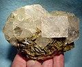 Fluorite-Siderite-190300.jpg