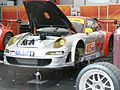Flying Lizard 997 Jacked.jpg