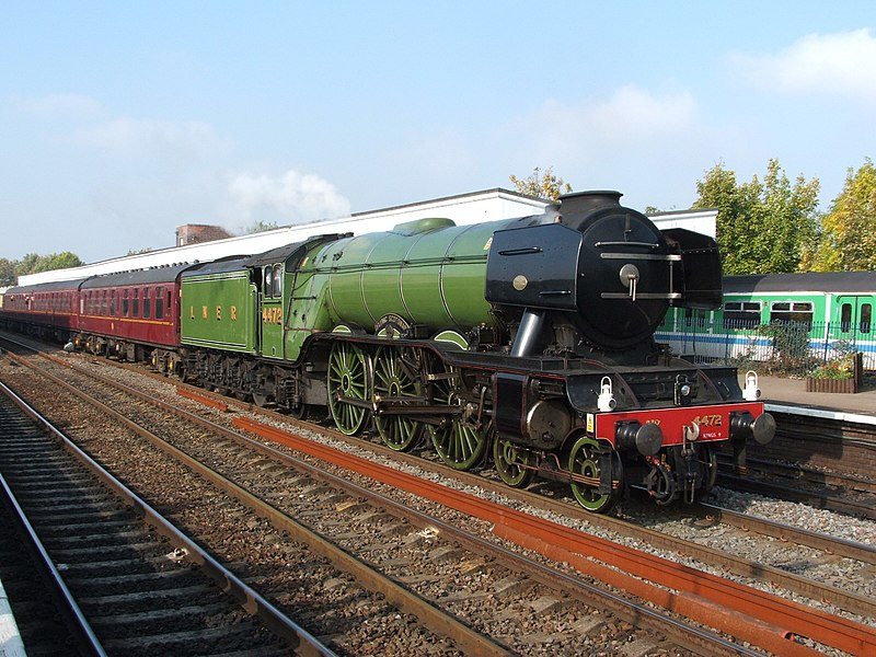 File:Flying Scotsman 2005.jpg