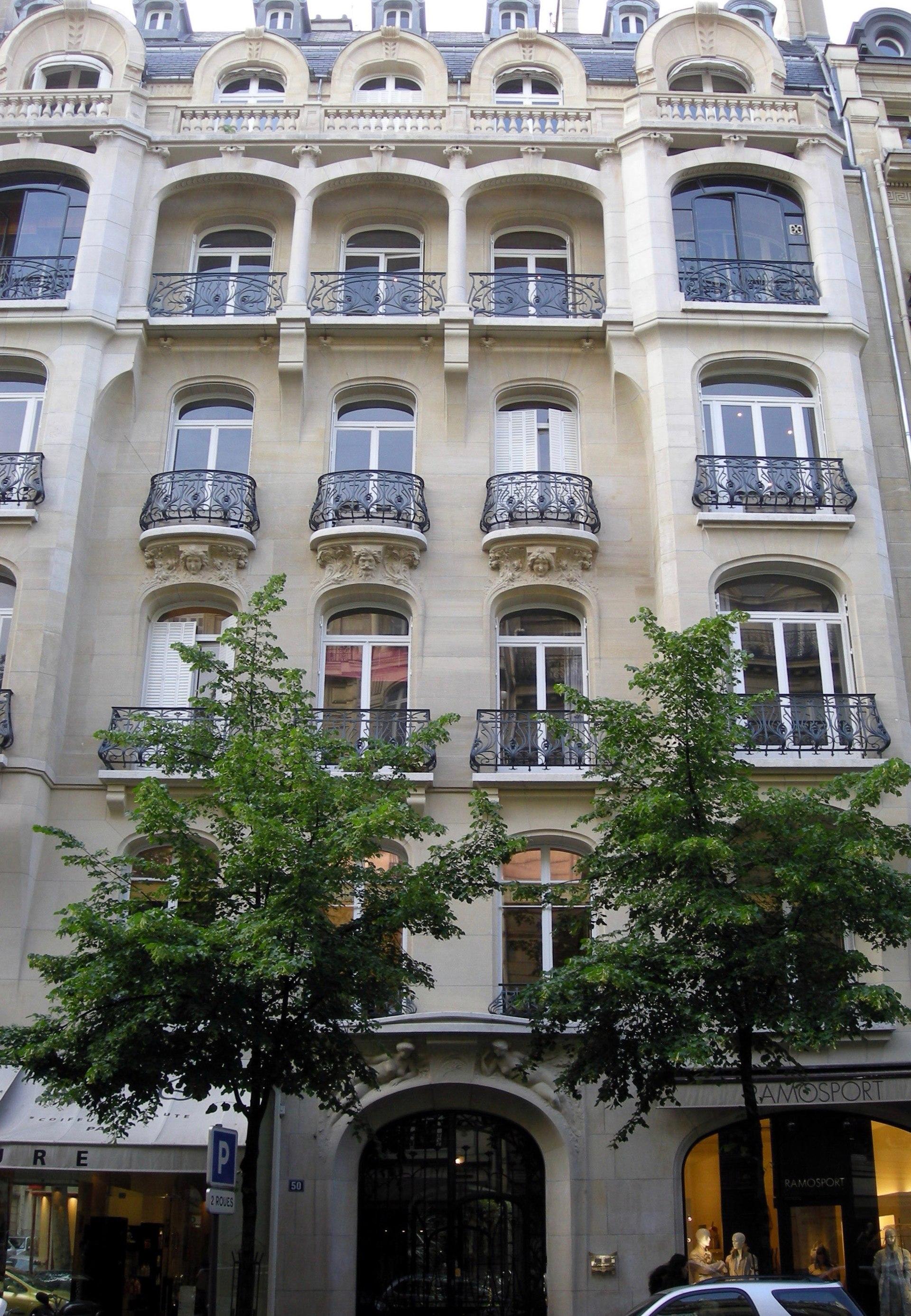 Architecte Et Decorateur D Interieur