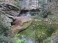 Font de les Tàpies, Calders (novembre 2012) - panoramio (3).jpg