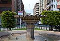 Font del Pla de la Saïdia, València.JPG