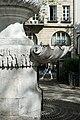 Fontaine Dejean 05.jpg
