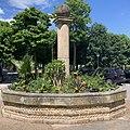 Fontaine Place Marché Vonnas 3.jpg