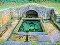 Fontaine de la Charme.jpg