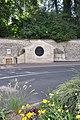 Fontaine du Roi, Ville-d'Avray 01.JPG