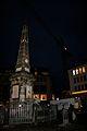 Fontainen-Obelisk (Bonn), 2009-2.jpg