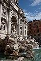 Fontana di Trevi - panoramio (32).jpg