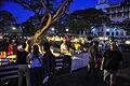 Food Market, Stone Town (10164244853).jpg