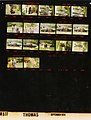 Ford A0937 NLGRF photo contact sheet (1974-09-21)(Gerald Ford Library).jpg