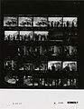 Ford A3088 NLGRF photo contact sheet (1975-02-03)(Gerald Ford Library).jpg