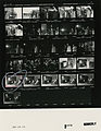 Ford B1075 NLGRF photo contact sheet (1976-08-15)(Gerald Ford Library).jpg