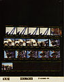 Ford B2620 NLGRF photo contact sheet (1976-12-29)(Gerald Ford Library).jpg