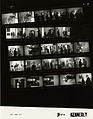 Ford B2876 NLGRF photo contact sheet (1977-01-20)(Gerald Ford Library).jpg