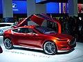 Ford Evos Concept (14425227309).jpg
