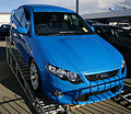 Ford FG Falcon XR8.jpg
