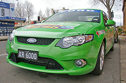 Ford Falcon FG XR6 8583.jpg