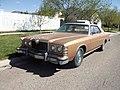 Ford LTD (5730747206).jpg
