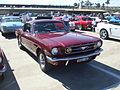 Ford Mustang (15817585027).jpg