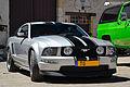 Ford Mustang GT - Flickr - Alexandre Prévot (15).jpg