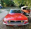 Ford Mustang I (3).jpg