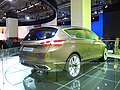 Ford S-MAX Concept (9775742533).jpg
