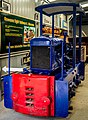 Fordson Locomotive 4wDM.jpg