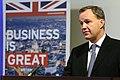 Foreign Office Minister Mark Simmonds (8510103970).jpg