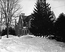 Forest and Stream Club, Dorval, QC, about 1896 01.jpg