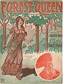 Forest queen 1913.jpg