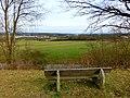 Forkendorf - panoramio.jpg