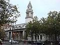 Former Metropolitan Borough of St Marylebone HQ.jpg
