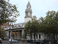 Former Metropolitan Borough of St Marylebone HQ.jpg