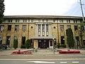 Former Okaya city office.jpg