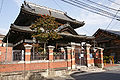 Former Senoo Bank Tsuyama01n3200.jpg