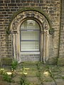 Former St Georges Church, Sowerby Bridge - geograph.org.uk - 1431297.jpg