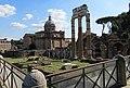 Foro di Cesare - panoramio (3).jpg