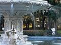 Forsyth Park Fountain (4350292323).jpg