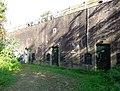 Fort Everdingen Remise A1 beneden.jpg