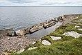 Fort Obruchev 2020-08-01-3.jpg