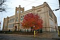 Fort Pitt Elementary School in Autumn.jpg