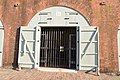 Fort Pulaski, GA, US (75).jpg