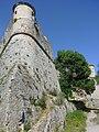 Fort du Mont Alban 05.jpg