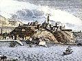 Fortezza Retimo 1700.JPG