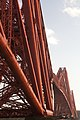 Forth Bridge - view from NW.jpg