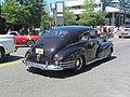 Forties Chevrolet (35871490055).jpg