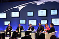 Forum Debate Demystifying Asia's Entrepreneurs.jpg