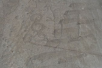 Fossumtorp - KMB - 16000300029132.jpg